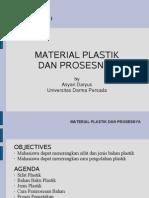 Plastik Pp1