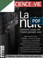 Science & Vie Hors-Série N°266 - Mars 2014