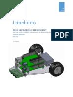 lineduino report final