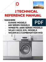 Washer Reference eBook Apr12