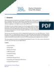 Quartus II Introduction-VHDL