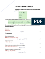 Apartado 3.2 Práctica Tema 1