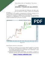 Capítulo 12 Figura de bandera y gallardete.pdf