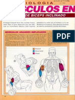 Ejercicios de fortalecimiento tomados de Muscl.pdf