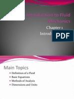 thermodynamics chapter 1
