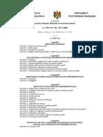 lege+statutul+ofiterului+de+urmarire+penala