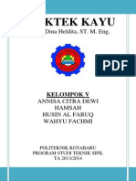 PRAKTEK KAYU.docx