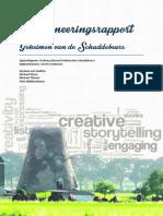 imagineeringsrapport2