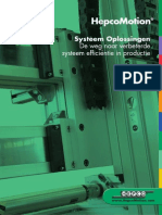 Systems Solutions 01 NL (Oct-13).pdf