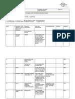 pedagogisch groepsplan bovenbouw