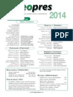 Tarifas y temario ING.2014.pdf