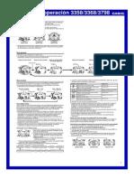 relog casio.pdf