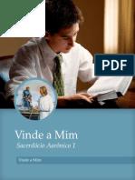 VINDE A MIM ORGANIZAÇÃO DOS RAPAZES.pdf