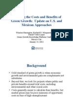 Morgenstern Et Al - Assessing and Benefits of GG (Slides)