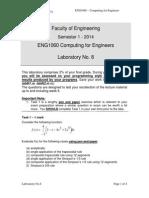 Lab 8 (1)