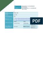 2014 infosys 110 d2