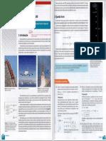 Queda Livre - Conexões Com a Física - CAP7