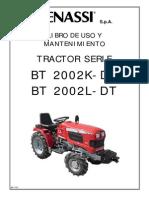 bt_2002_kdt-ldt_.pdf