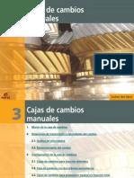 ud3sistemasdetransmisionyfrenado-131009110554-phpapp02
