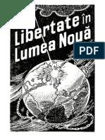 Libertate in Lumea Noua v3