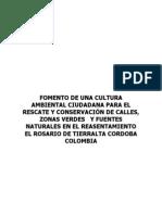 Proyecto de Cultura Ambiental Ciudadana.docx