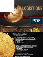 e-logistic.ppt