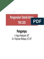01-Paradigma Pendidikan Tinggi Dan Kurikulum Tk