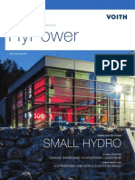 HyPower 24 En