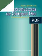 curso de CD 1