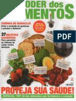 o Poder Dos Alimentos__www.piratatuga.net
