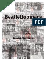 BeatleBoomers- The Beatles in Their Generation