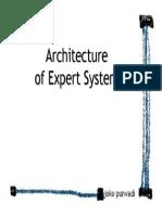 4-5Architecture of ES1