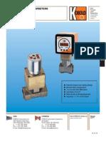 DPT Datasheet