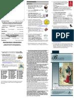 bulletin may 17-2014