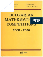 Bulgarian Mathematical Competitions 2003-2006 (1).pdf