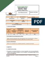 DES. PENS- 1ERO - 2014 - 2015.docx