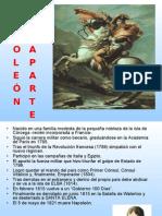 el-imperio-napoleonico4eso
