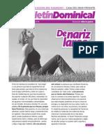 BoletinDominical_06abril2014_Curvas