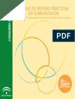codigo_comunicacion