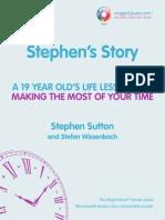 Stephens Story