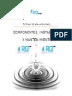 01 - Com Insta Mante Agua Nebulizada Junio2013 Rev 1