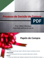 02-2014decisaodecompra-140223133922-phpapp02