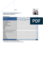 IEFP_Quadro de Necessidades _Requisição Docentes MEC_2014-2015.pdf