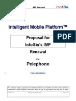 09 02 pelephone - imp license renewal - 6 0