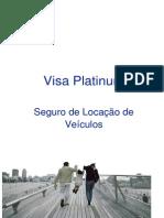 seguro_locacao_veiculo.pdf