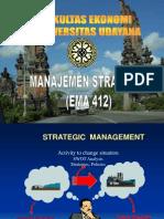 Pengertian Manajemen Strategik-2