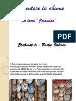 ceramica-111115122441-phpapp01
