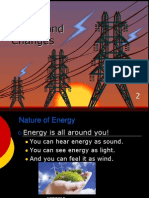 Energy Forms and Changes (1)