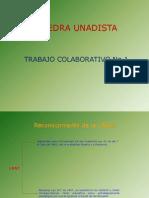 presentacion_434206_3
