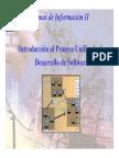 Introduccion_al_Proceso_Unificado.pdf